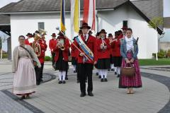 mv-gallbrunn_trachtenchallenge04